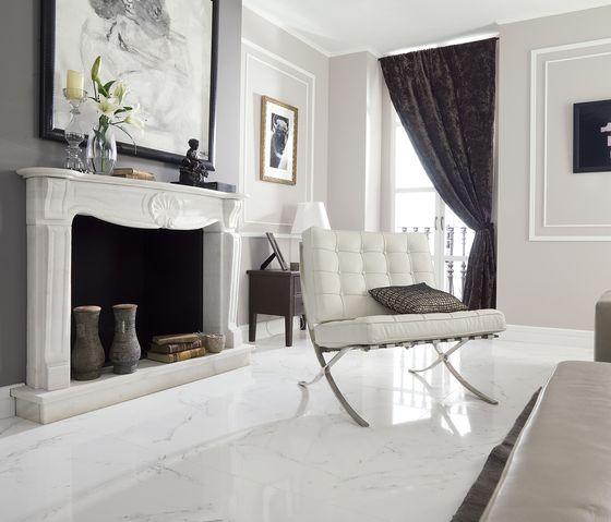 Suelos de cerámica | Pavimentos rígidos | Carrara | Porcelanosa ... Check it out on Architonic