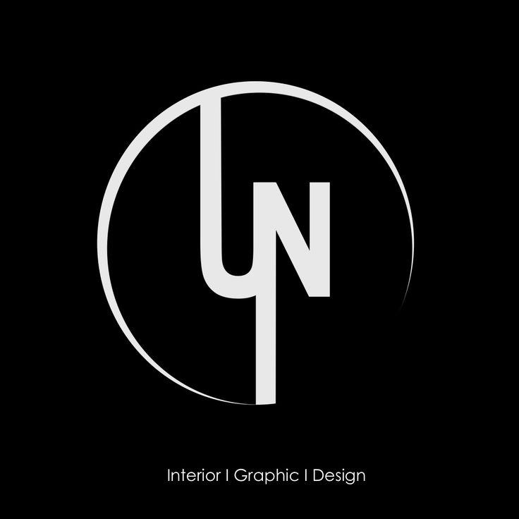 "UN ""Interior I Graphic I Design"" https://www.facebook.com/pages/UN-Interieurarchitectuur-Grafische-vormgeving/294847417349764"