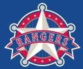 Bid now on Texas Rangers tickets...online auction, benefiting the CUE Ctr for Missing Persons!
