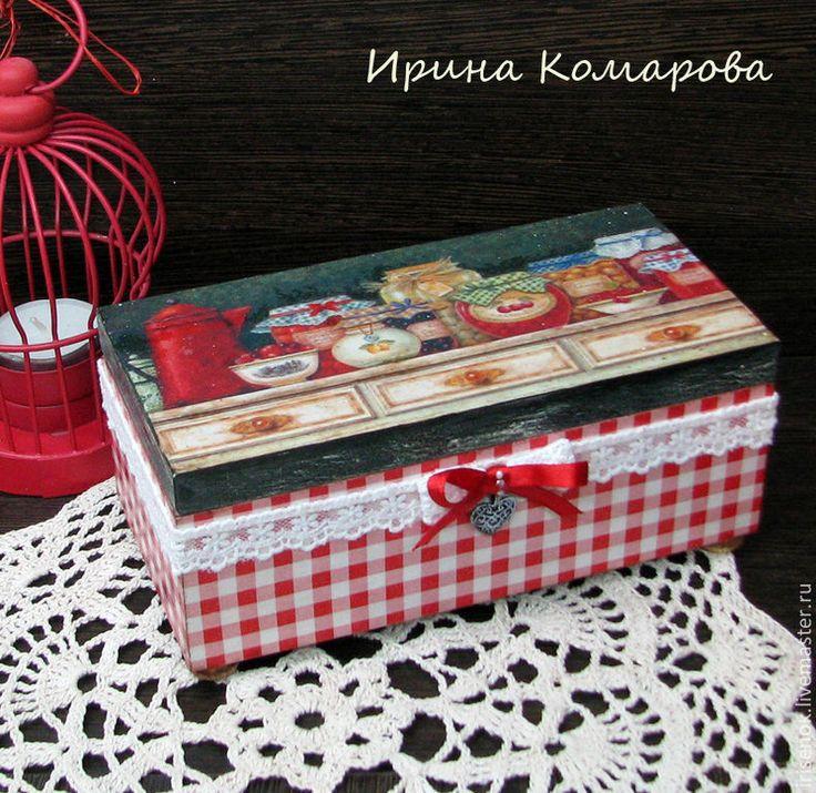 360d95613e0bdb8c563ea3af119t--dlya-doma-interera-babushkino-varene-shkatulka.jpg 790×768 пикс
