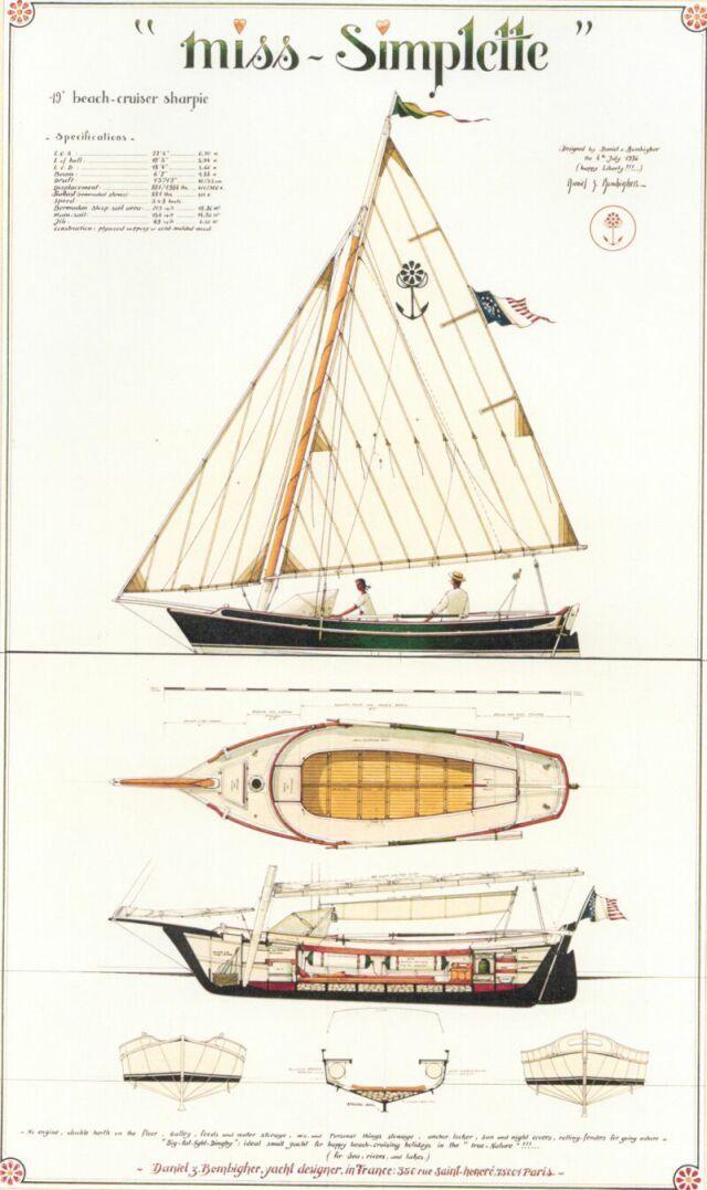 www.classic-yacht-design.com 3ladies 3-miss-simplette ms.html