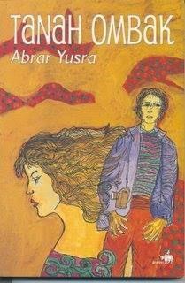 MANTAGI BARU: Analisis Resensi Novel Tanah Ombak Karya Abrar Yus...
