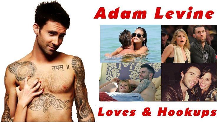 Adam Levine | Dating News, Girlfriends, Photos and Bio