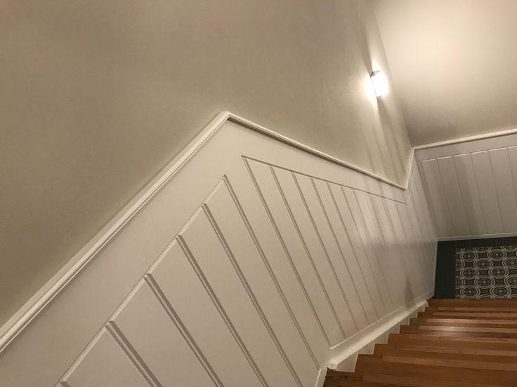Badezimmer deckengestaltung ~ Deckengestaltung abgehangte holzdecke indirekte beleuchtung
