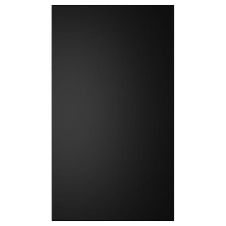 113 best einrichtungsideen wohnung images on pinterest. Black Bedroom Furniture Sets. Home Design Ideas