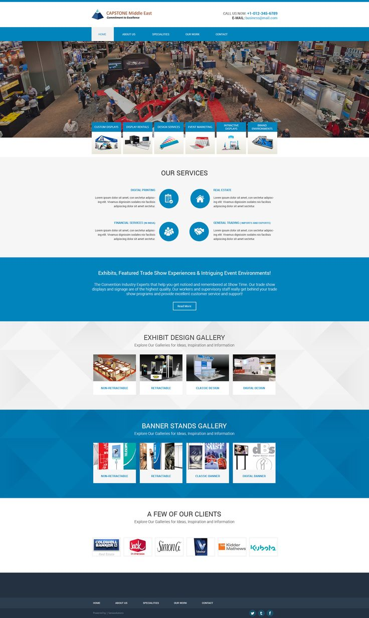Collection of color palettes photoshop for ui designs web3canvas - Quality Web Design Services At Affordable Cost Starting Just 3999 Http