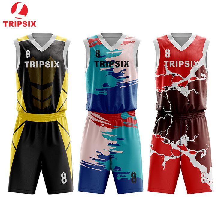 Pin by Tripsix Sportswear on custom soccer jersey