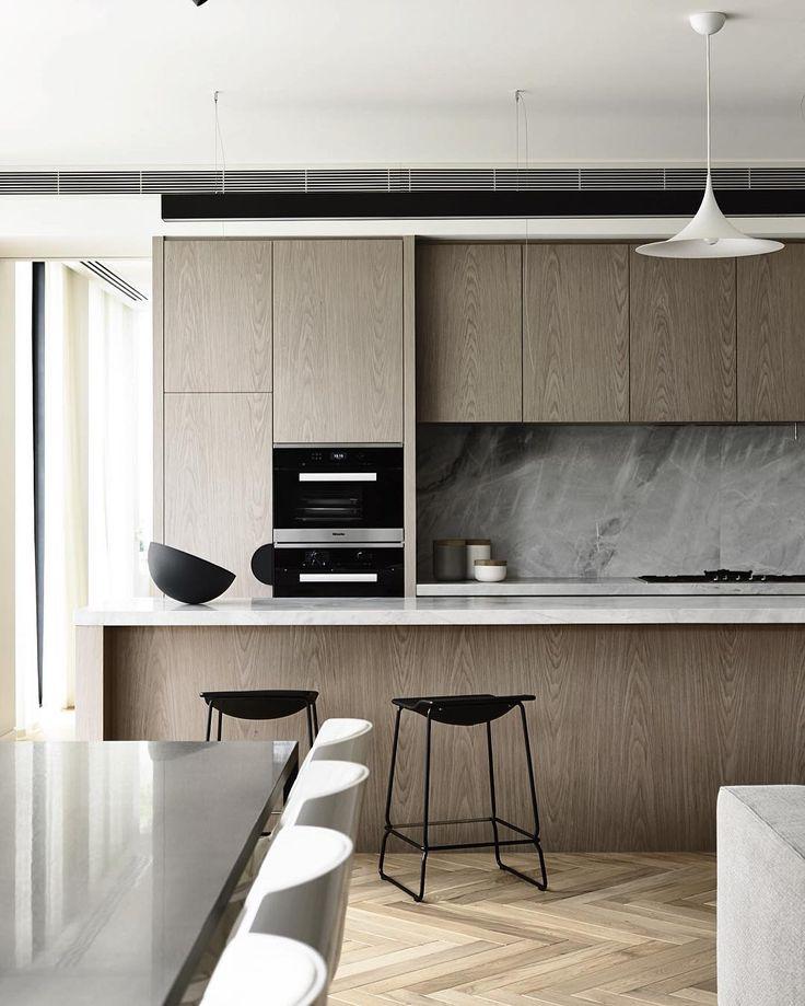 """#ApartmentSeries No 29 - #SixBrookvilleRoad #NEOMETRO ™ #Interiors on collaboration with @maarchitects  @derek_swalwell"""