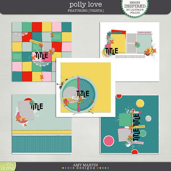 Amy Martin - Polly Love - Trista https://the-lilypad.com/store/Templates-Polly-Love-Trista.html