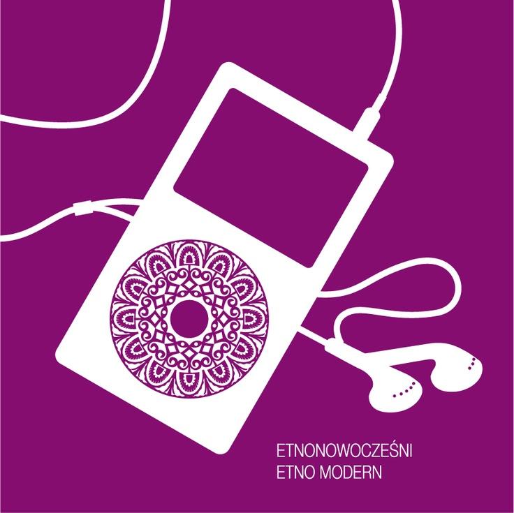 Consumer trend 2012 - etno modern