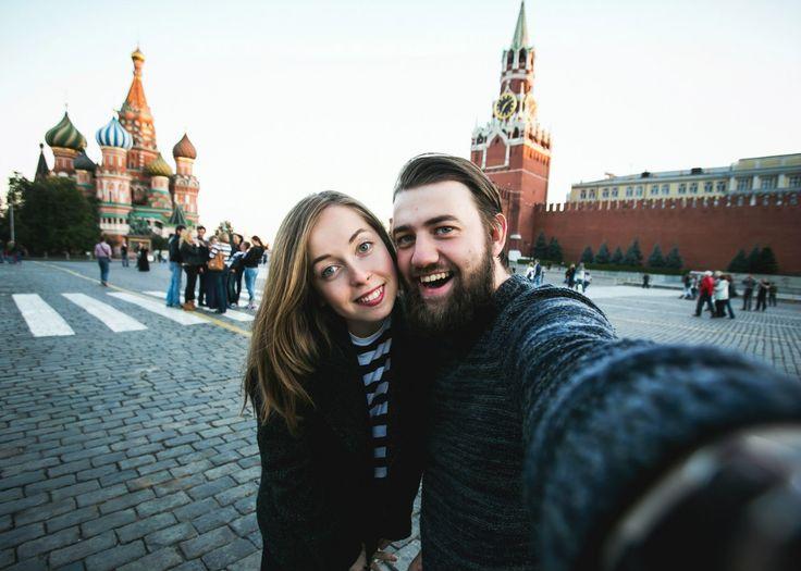Куда пойти вдвоем в Москве Москва 2015