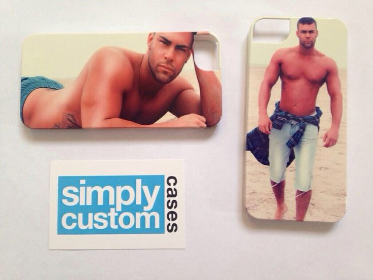 Check out Jay from Geordie Shore he has lunched is own phone case range! Only at simplycustomcases.com