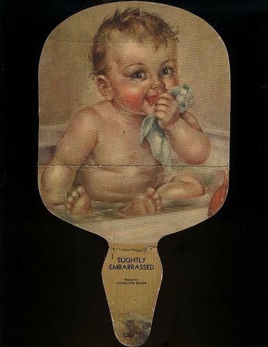 Винтажные рекламные веера Оказывается, веера с рекламой были еще в 19 веке,и просуществовали в большом количестве до эпохи кондиционеров. Очень интересно их рассматривать, они совершенно разные, встречаются очень красивые. Cinzano le Meilleur Aperitif by d'apres Cappiello 1920's Cognac…