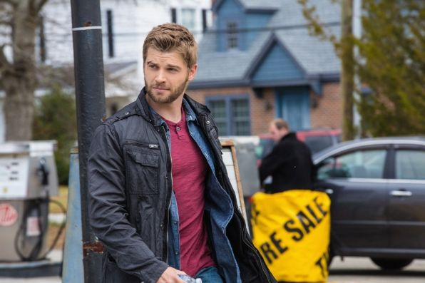 Under The Dome Photos: BarbieHot Stuff, Mike Vogel Under The Dome, Dale Barbara, ಥMike Vogelಥ, Under The Dome Barbie, Dome Photos, Mikevogel, Barbie Under The Dome, Hot Guys