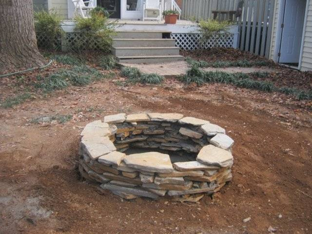 17 Best images about Firepits on Pinterest | Glow, Fire ...