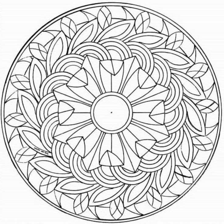 765 best Adult Coloring Books images on Pinterest | Print coloring ...