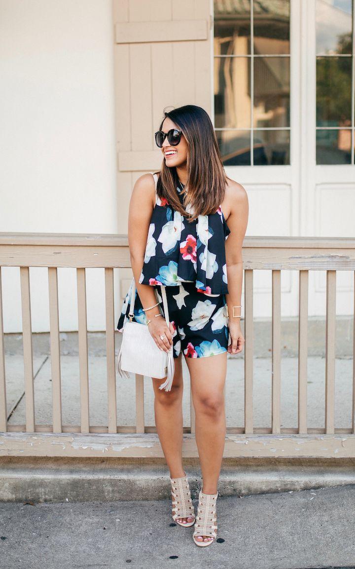 Haute Off the Rack: Womens Designer Round Oversize Retro Fashion Sunglasses 8623