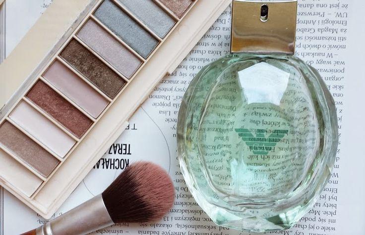 #perfume #armani