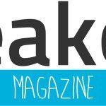 KILOMETRI su Freakout magazine