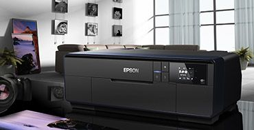 Epson presenta A3+ SureColor SC-P600, su nueva impresora fotográfica http://www.mayoristasinformatica.es/noticias/epson-presenta-a3--surecolor-sc-p600-su-nueva-impresora-fotografica--_n2160.php