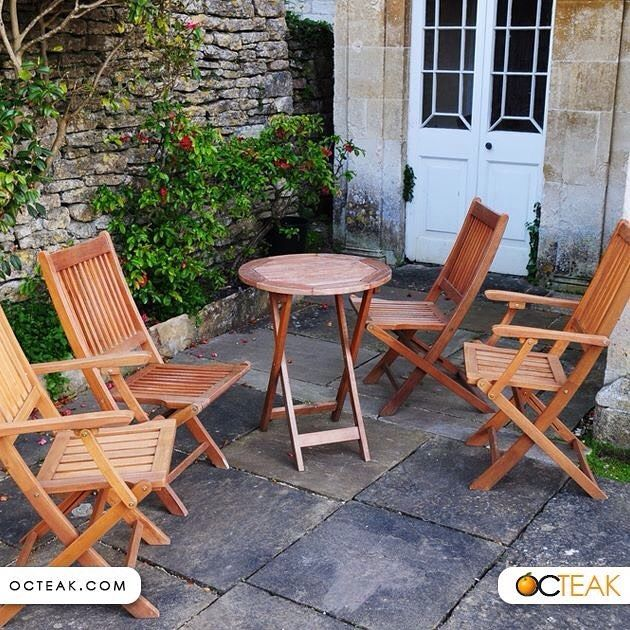 Our Teak Sealing Services Save You Money Over The Long Run And