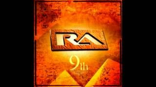 trance goa ra - YouTube