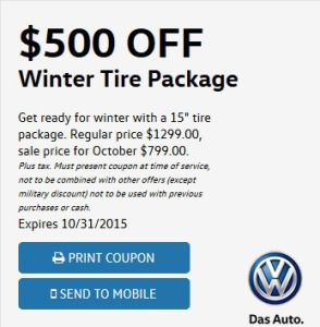 27 best vw lees summit stomping grounds images on pinterest vw vw service specials kansas city fandeluxe Images