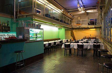 78 best images about shopping restaurant und hoteltipps. Black Bedroom Furniture Sets. Home Design Ideas