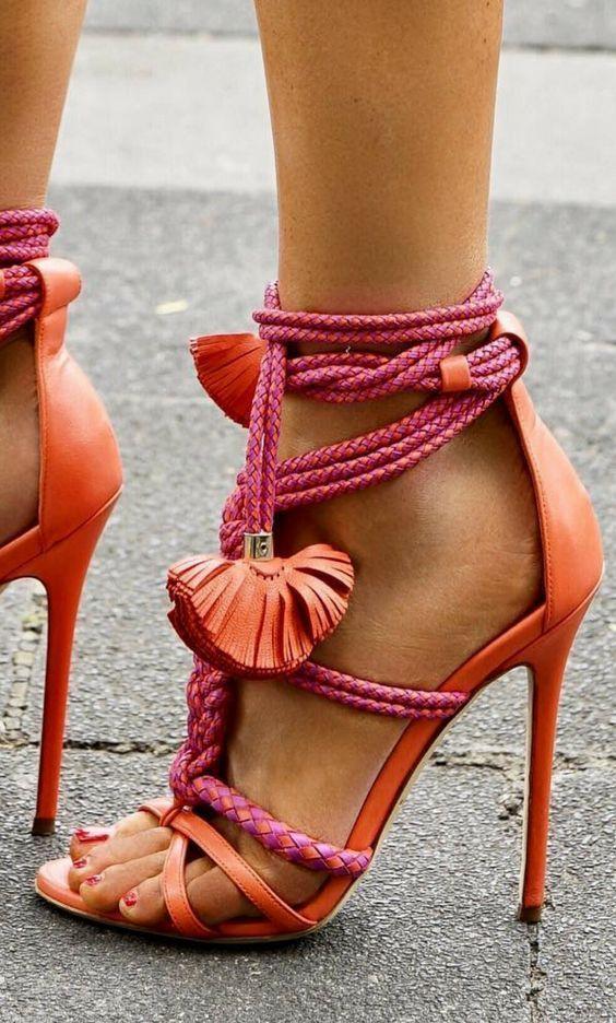 f79b92af05 Onde Comprar Sapatos Femininos Lindos e Baratos