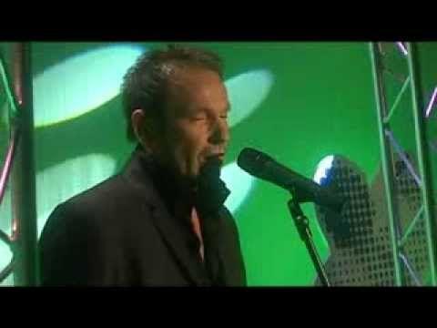 Ronnie van Bemmel - Dichtbij (Officiële video)