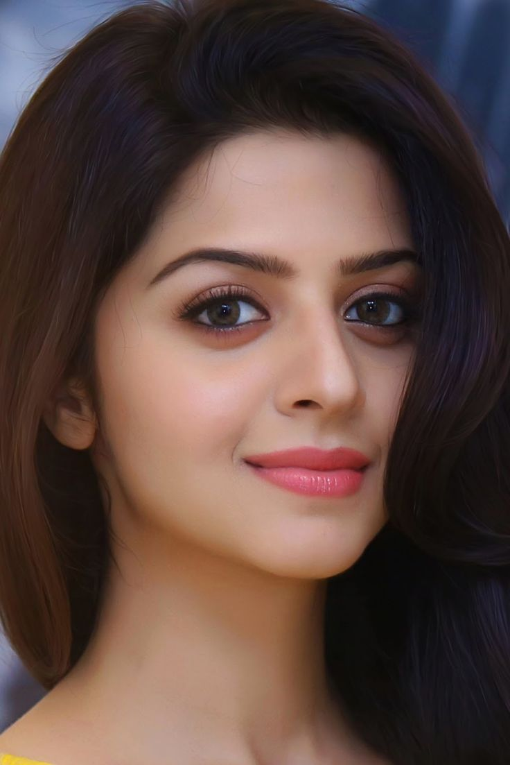 Vedhika in Yellow Photoshoot #vedhika #yellowdress #southindianactress