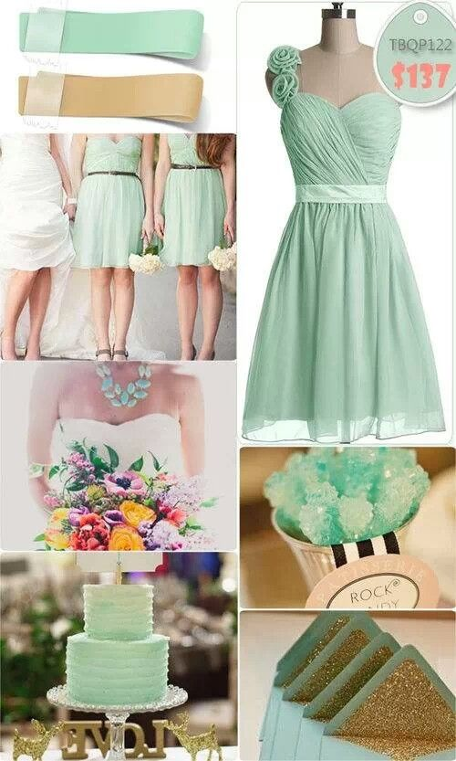 Love the dress for bridesmaids, coral sash? @Abby Christine Christine Christine Christine Hammond