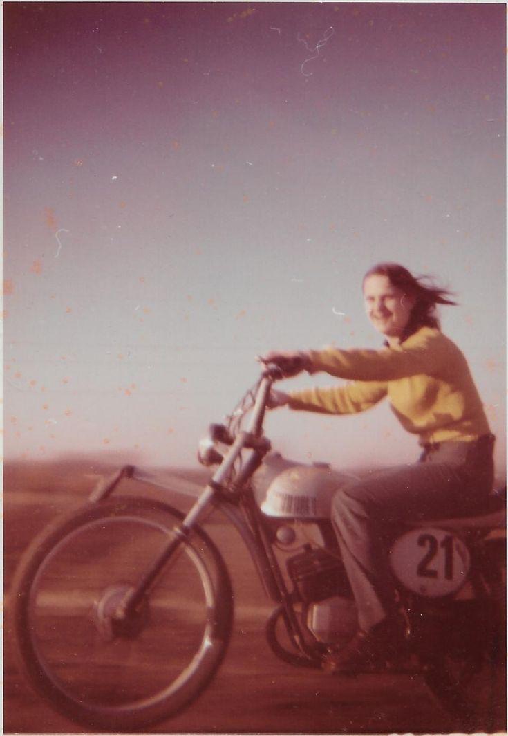 PAL su Scarabeo 50-1972