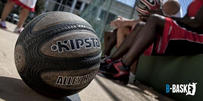 Curiosidades del baloncesto - #basket #basketball #Kipsta #Decathlon