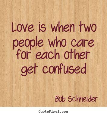Bob Schneider - 40 Dogs (Like Romeo and Juliet) Lyrics ...