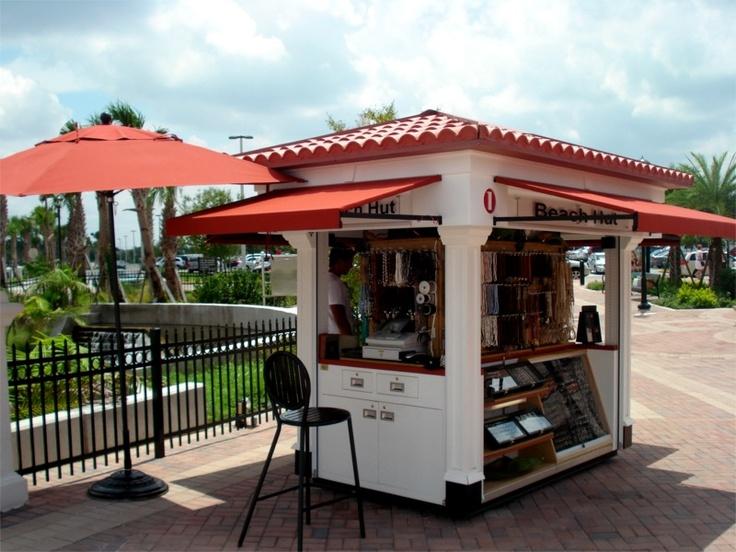 44 best images about box kiosks on pinterest for Garden kiosk designs