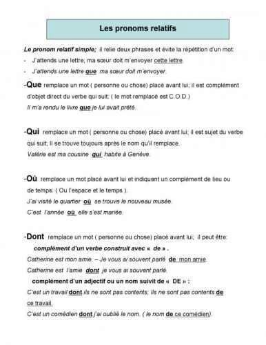 1361 best je parle francais images on pinterest