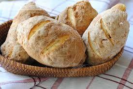 Pan sin Gluten (para veganos o celíacos) | Recetas Para Todos Los Gustos