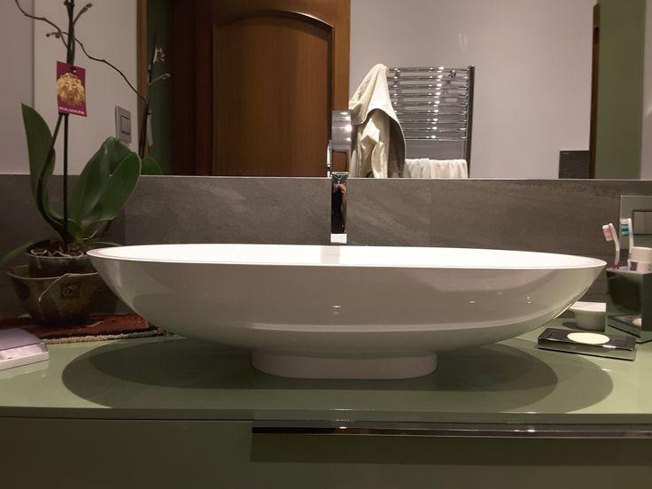 Bagno dimensioni ~ Oltre fantastiche idee su bagno di famiglia su