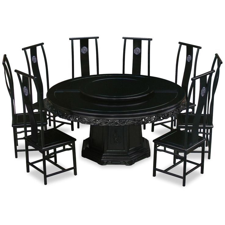 77 best Rosewood Dining Sets images on Pinterest | Dining ...