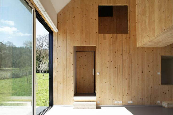 nowoczesna-STODOLA_house-g-lode_architecture_12