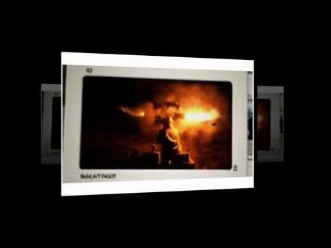 """Ένα από τα βίντεο που δημιούργησα για την 1η ΣΤΡΑΤΙΑ «ΑΧΙΛΛΕΑΣ». Σας ευχαριστώ για την προτίμησή σας. ===================== ΜΟΥΣΙΚΗ: """"Neil Davidge-Arrival - Soundtrack Edit"""" tags: 1η ΣΤΡΑΤΙΑ ΑΧΙΛΛΕΑΣ,Ι ΣΤΡΑΤΙΑ,ΣΤΡΑΤΙΑ,1η ΣΤΡΑΤΙΑ,Achilles (Greek Hero),Fisrt Army (Greece),1st Army,Greek First Army,STRATIA,Greece (Country),Army,Greek Army,Ελληνικός Στρατός,Στρατός"""