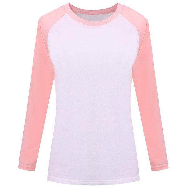 mujer de M béisbol para H Camiseta BsrotdCxhQ