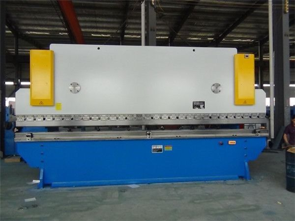 Hot Sale Hacmpress CNC Hydralic Press Brake E10 System Press Brake   Image of Hot Sale Hacmpress CNC Hydralic Press Brake E10 System Press Brake Quick Details:   Condition:New Place of   https://www.hacmpress.com/pressbrake/hot-sale-hacmpress-cnc-hydralic-press-brake-e10-system-press-brake.html