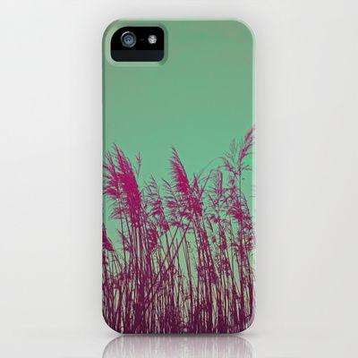 01 iPhone & iPod Case by Zeppelin - $35.00