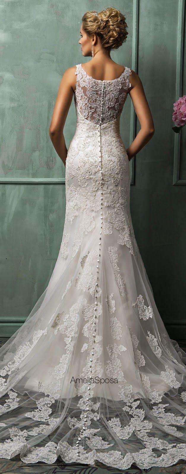 wedding dress hochzeitskleider nürnberg 5 besten