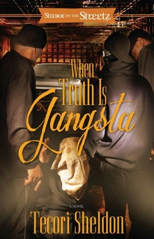 When Truth Is Gangsta by: Books Covers, Nice Books, G S Books, Books Club, Families Compound, Fiction Books, Drugs Dealer, Boys Plot, Gruesom Murders