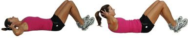 http://exercise.about.com/od/abs/ss/abexercises_8.htm