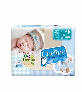 Mi Bebe y sus cuidados: Pañales Chelino talla 2 http://bebedevuelving.blogspot.com.es/