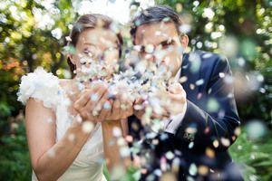 hochzeit-1011.jpg - #hochzeit1011jpg - Wedding Fotoshooting
